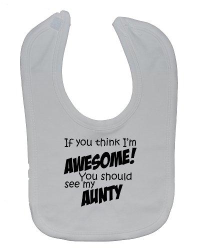 velcro prodotti dovresti Chiusura pensi che miei di bianca Aunty fantastico i io vedere Se Acce con sia SxZwqOzOX