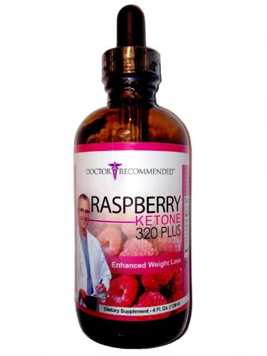 Doctor-Recommended-Raspberry-Ketone-Supplement-4-Fluid-Ounce