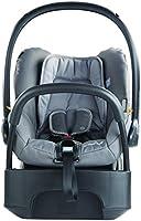 MAXI COSI Citi Newborn Baby Capsule Lightweight, Concrete Grey