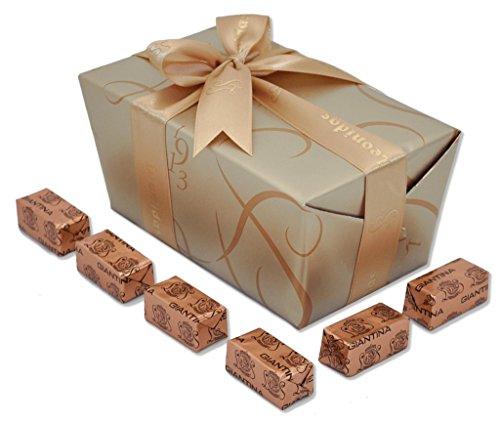 Leonidas Belgian Chocolates Pralines (Leonidas Belgian Chocolates: 1 lb Giantina)