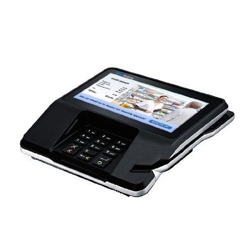 - Verifone MX925 PCI 3.0 Compliant- Includes Smart Cart Reader