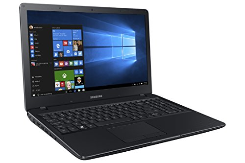 "Samsung NP300E5K-L04US Notebook 3 15"" Laptop"
