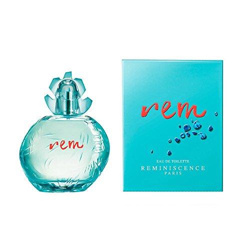 Reminiscence Rem Eau De Toilette Spray 50ml 1.7oz