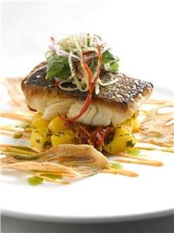 Personal Gourmet Foods Wild Alaskan Black Cod by Personal Gourmet