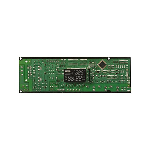 Samsung DE92-03045A Assembly PCB Main by Samsung