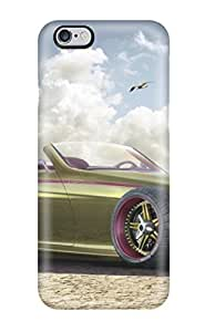Awesome Case Cover/iphone 6 Plus Defender Case Cover(lancer Evo)