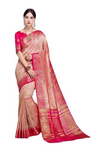 Indianfashion Store Saree 2019