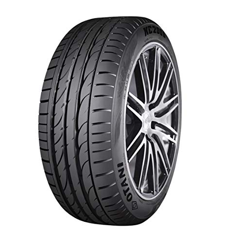Otani KC2000 all_ Season Radial Tire-235/50ZR19 103Y