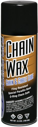 maxima-74908-chain-wax-55-oz-aerosol