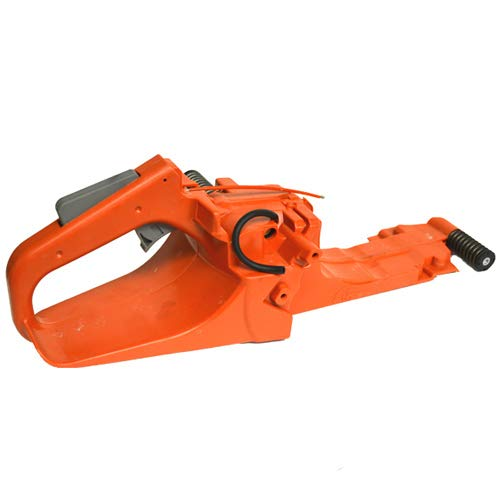 EPR 327XP 371XP 365 375K 365 371 372 362 Fuel Gas Tank Assembly Chainsaw by EPR