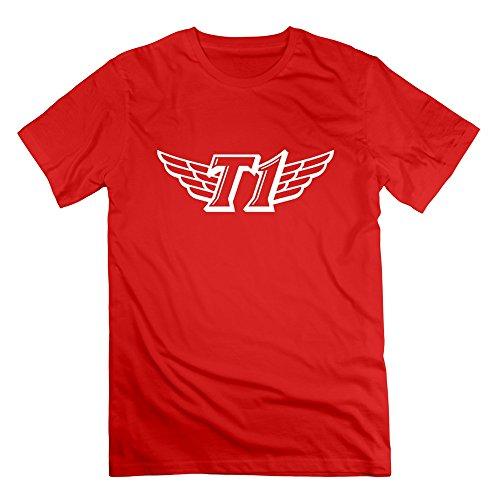 mens-sk-telecom-t1-t-shirts-x-small-red