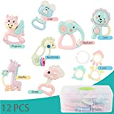 Little Bado Baby Musical Toys Babies Toys for Girls Baby Educational Toys Baby Music Toys 12-18 Months Babies Toys 1 Year Old Baby Educational Toys 3-6 Months Baby Music Toy Babies Toys with Music