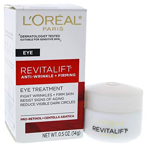 Anti Wrinkle Eye Treatment - 7