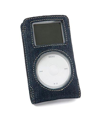 macys-thisit-blue-denim-mp3-case-with-belt-clip-fits-generation-2-ipod-or-similar
