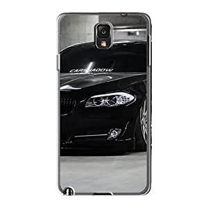 New Arrival Bmw F10 5 Series Car Garage OOE15779rxoa Cases Covers/ Note3 Galaxy Cases