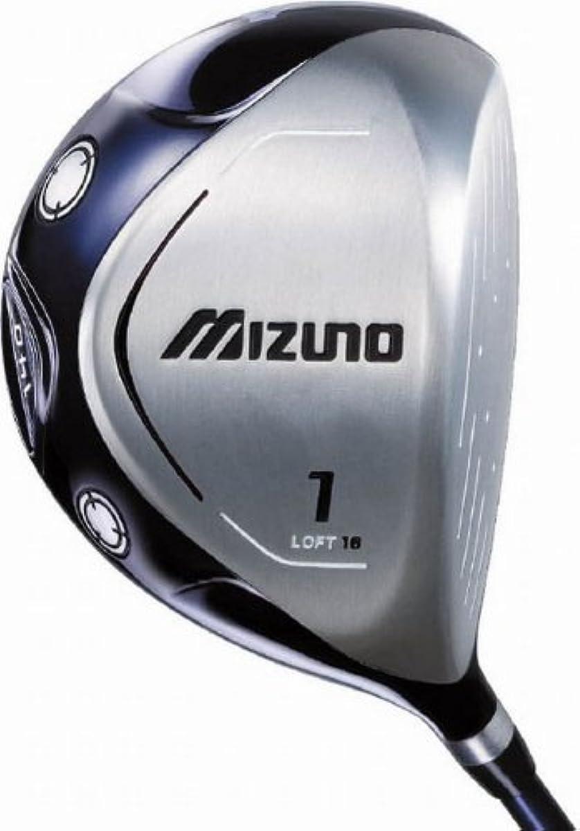 [해외] MIZUNO 미즈노 미즈노 쥬니어 모델 드라이어이버(쥬니어/골프) 43BB20451