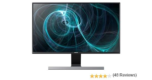 Samsung S27D590P - Monitor de 27
