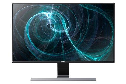 Samsung-LS24D590PLX-Monitor-de-236-1920x1080-LED-HDMI-negro