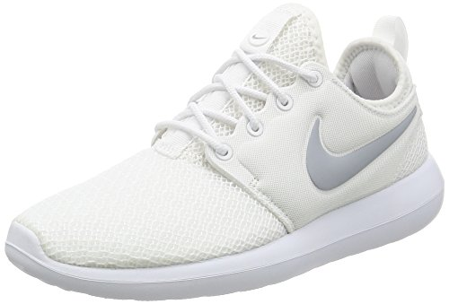 Nike Women s Roshe Two Running Shoe