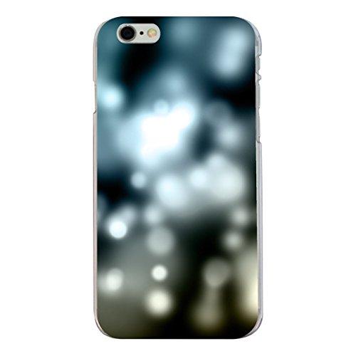 """Disagu Design Case Coque pour Apple iPhone 6s Plus Housse etui coque pochette """"Bokeh effekt 4"""""""