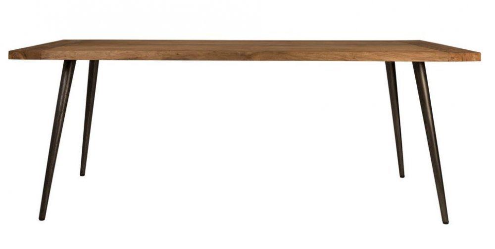 Essen KAPaL Tisch DutchBone 200 x 90 cm
