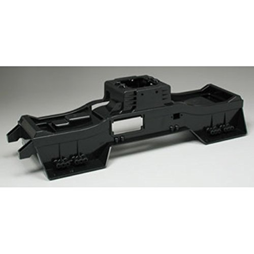 - CHASSIS 58065 TAM0335085