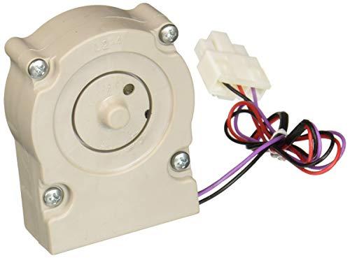 LG EAU61524007 Evaporator Fan