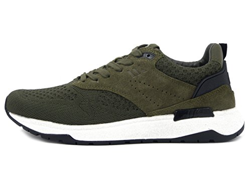 OSVALDO PERICOLI Men's Trainers cheap real discount top quality buy cheap fake clearance 2014 newest cheap sale footlocker pictures 7Sup3