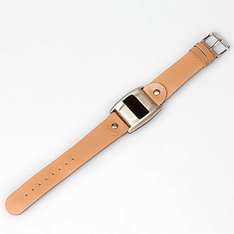New Fashion Bluetooh Wristband Waterproof Bracelet Watch Blood Pressure Oxygen Monitor Smart Bracelet with Heart Rate Smart Band (V3 Watch Phone)