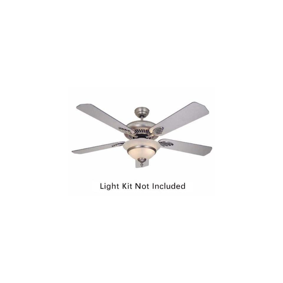 Vaxcel FN52180BN C Da Vinci 5 Blade Indoor Ceiling Fan in