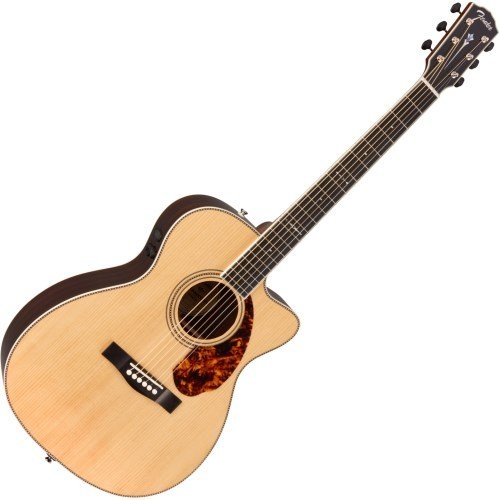 fender-paramount-series-limited-edition-pm-3-cutaway-triple-0-acoustic-electric-guitar-level-2-natur