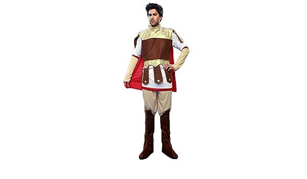 Legionario Romano (M-L): Amazon.es: Juguetes y juegos