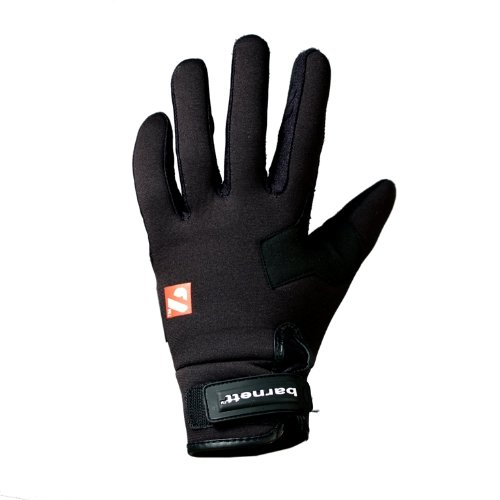 NBG-03 Cross country neoprene gloves Barnett 23/5°F (-5/-15°C)