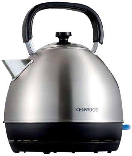 Kenwood SKM110 - Bollitore Elettrico argento De' Longhi 0WSKM11002