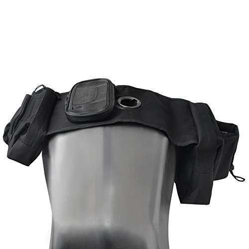 Dr650 Bags - 3