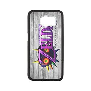 SamSung Galaxy S6 Phone Case The Legend Of Zelda