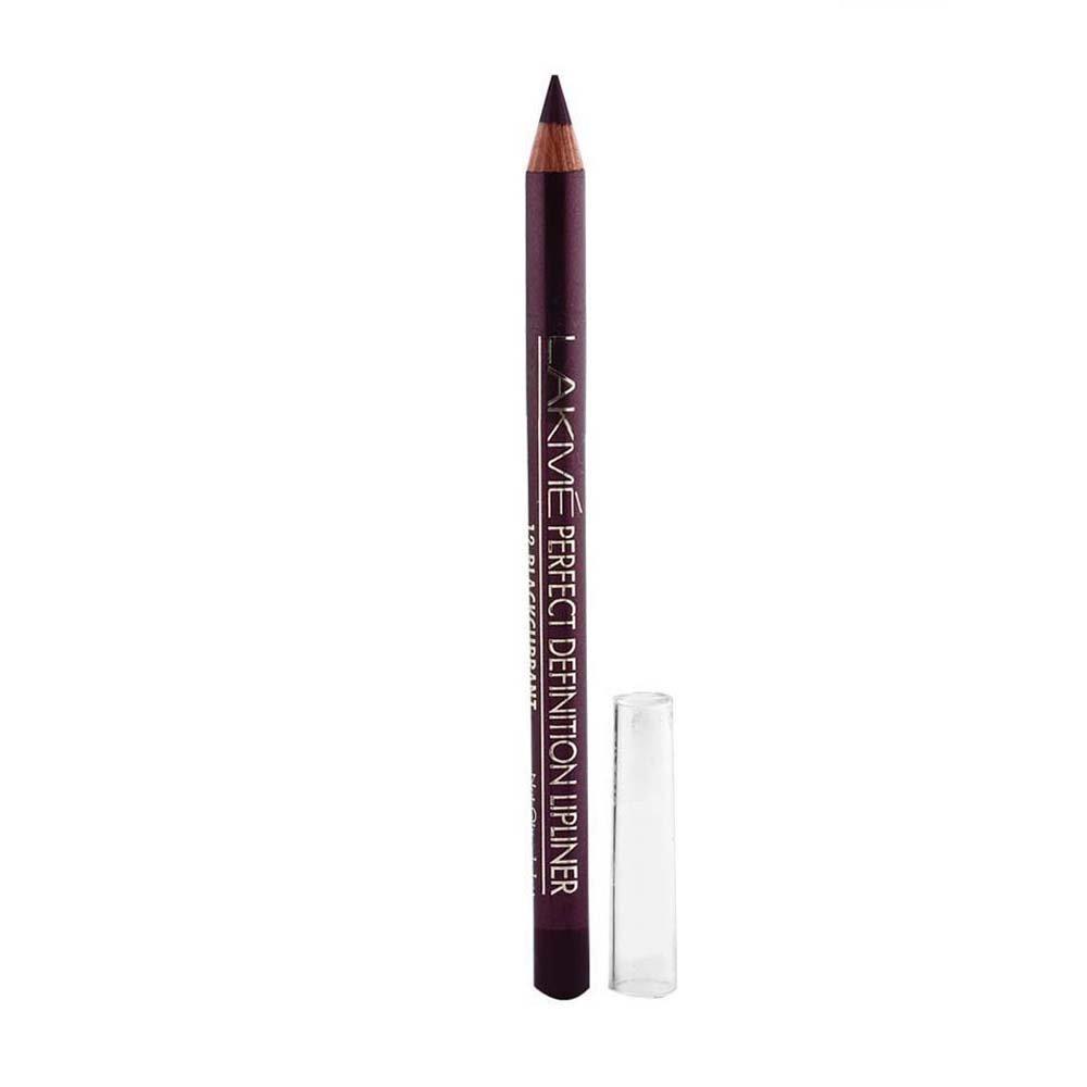Lakme Perfect Definition Lip Liner Pencil
