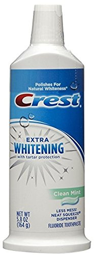 crest-neat-squeeze-extra-whitening-toothpaste-clean-mint-58-oz-2-pk
