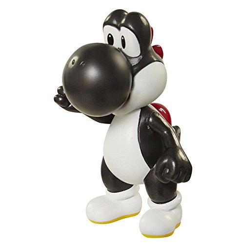 World Nintendo 91427 Action Figure