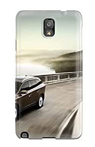 Hot Galaxy Note 3 Well-designed Hard Case Cover Volvo Xc60 35 Protector