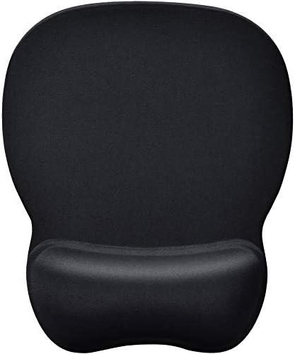 MROCO Ergonomic Comfortable Mousepad Non Slip product image
