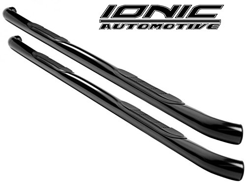 Ionic 3