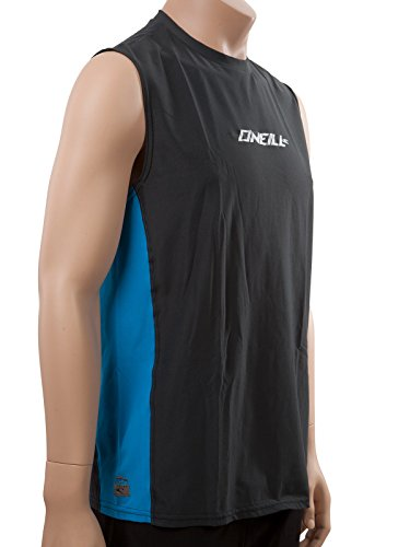 ONeill Wetsuits Mens 24 7 Sleeveless