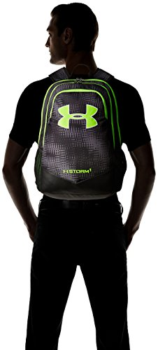 99a20593de88 Under Armour Boys  Storm Scrimmage Backpack - Import It All