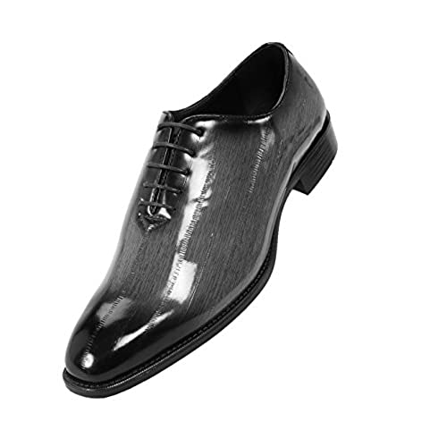 Cheap Exotic Dress Shoes