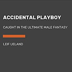 Accidental Playboy
