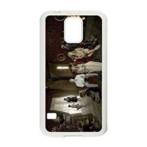 PCSTORE Phone Case Of American Horror Story For Samsung Galaxy S5 I9600