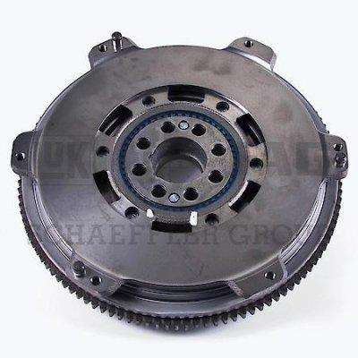 LuK DMF073 Dual Mass Flywheel