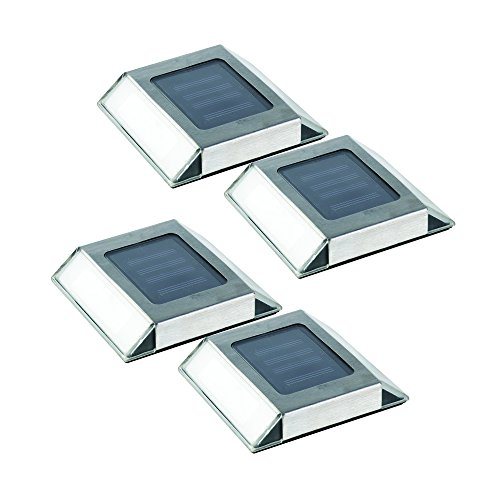 Nature Power Solar Light in US - 6