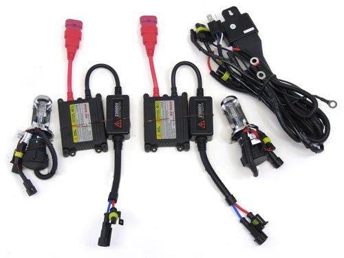 03 Zx6R Parts - 1